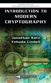intro to crypto